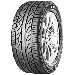 165-60R14 Goma GT Radial Champiro 128