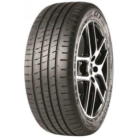 225/45R17 Neumatico GT Radial SportActive