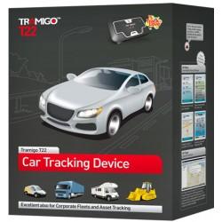 GPS Tramigo T22i