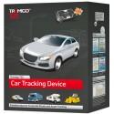 GPS Para rastreo de vehiculos Tramigo T22i