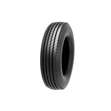 265-70R19.50 Goma Doble Happiness DR902