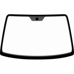 Toyota Sienna 2005-2010-Vidrio delantero de doble hojas