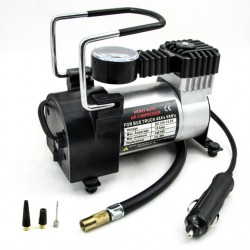 Mini compresor Generico-150 PSI