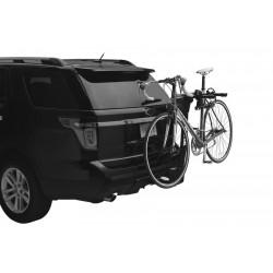 Thule Vertex 2-Porta Bicicletas Para Vehiculos