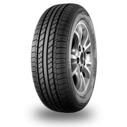 Neumático GT Radial 185-60R15