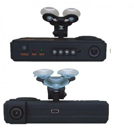 Camara de Video Para Vehiculos