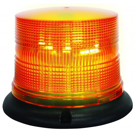 Luz Centella Hella-Farol De Trabajo K-LED 40
