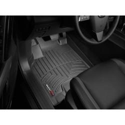 Hyundai Santa Fe 2019 Alfombras Weathertech
