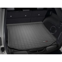 Ford Escape 2013-2019 Cargo Liner Weathertech