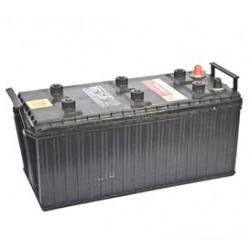 Bateria Motorcraft BH-4DW