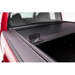 Retrax Tonneau Cover-Tapa de cama para Camionetas