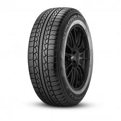 265-50R20 Goma Pirelli-Sorpion STR