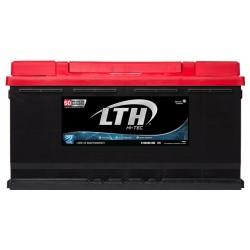 Bateria LTH-H-49-850