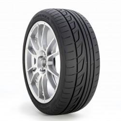 205/55R16 Neumatico Bridgestone-Potenza Sport RE760