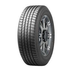 Goma Michelin-245-60R18 XLT A/S