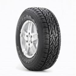 265-70R15 Bridgestone Dueler A/T Revo 2 696
