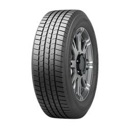 Goma Michelin 245-65R17-LTA/S