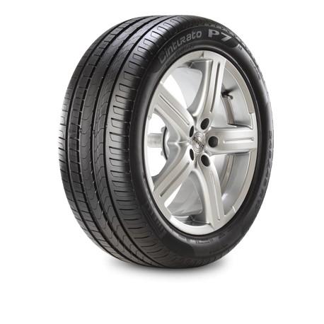 Goma Pirelli 215-55R17-Cinturato P7