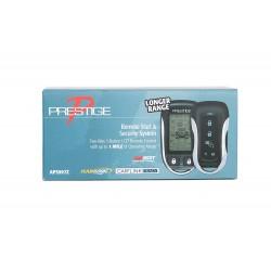 APS-997Z-Alarma Prestige