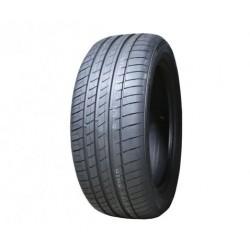 Goma Habilead-265-50R20 111W XL