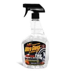 Ultra Gloss HS 29-932