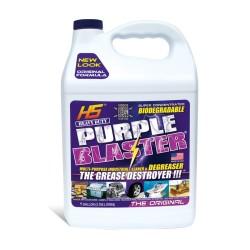 Purple Blaster HS 29-205