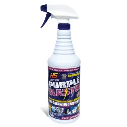 Desengrasante Multiuso-Purple Blaster HS 29-235