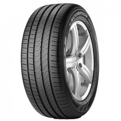 Goma 275/45r21-Pirelli Scorpion Verde