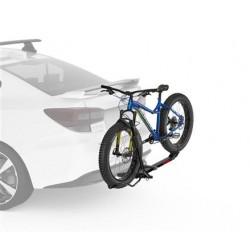 Rack Porta Bicicletas-Yakima De 1 Plaza