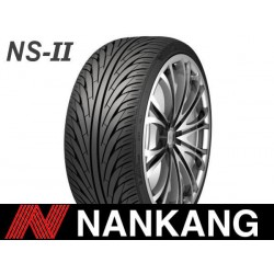 275/40R19 Neumatico Nankang