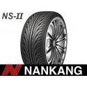 275/40R19 Neumatico Nankang NS 2