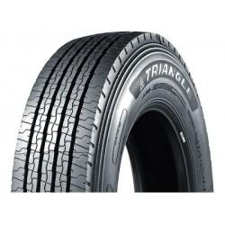 Neumático 285-70R19.50-Triangle TR685