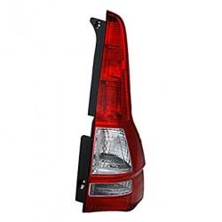 Honda CRV-2007-2011-Farol Trasero