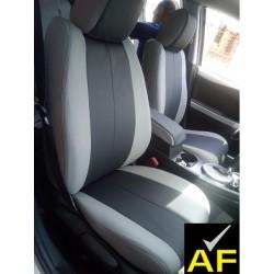 Mazda CX7-Forros De Asientos En Vinil