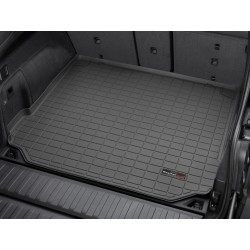 BMW X5 2019-2020-Cargo Liner Weathertech