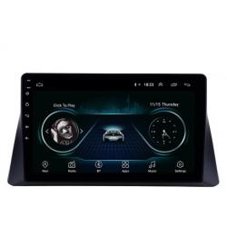 Radio Pantalla Android 8.1-Honda Accord 2008-2012