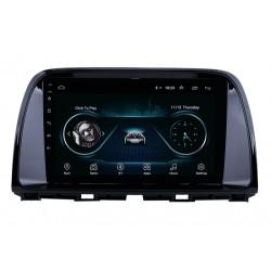 Mazda CX-5 2013-2017 Radio Pantalla Android