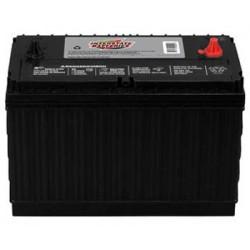 Interstate 31-VHD Bateria para camiones ligero