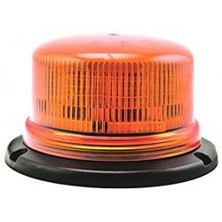 Luz Centella Hella K-LED 100
