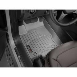Alfombras Hyundai Palisade-Weathertech