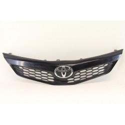 Parrilla Delantera Toyota Camry