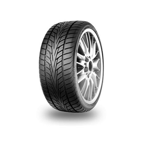 215/50R17 Neumatico GT Radial Champiro UHP AS