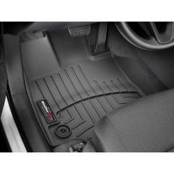 Alfombras Toyota RAV-4 2019-2020