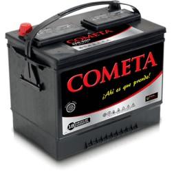 Batería Cometa 51R