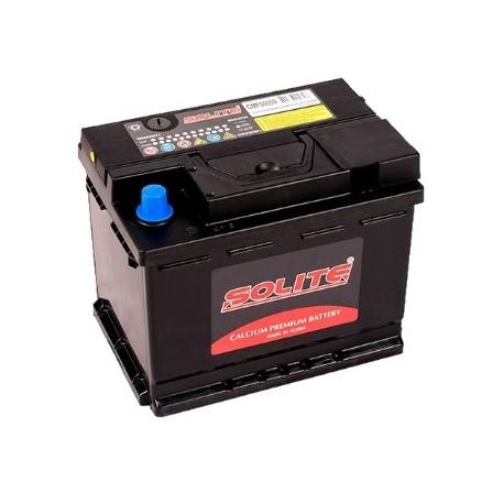 Bateria Solite CMF55559-47