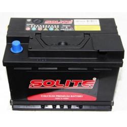 Bateria Solite CMF56638-48