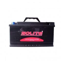 Bateria Solite CMF56638