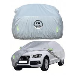 Car Cover-Lona Para Vehículos