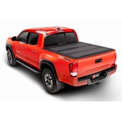 Tapa de cama para Toyota Tacoma