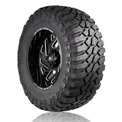 Goma 33X12.50R20 Monster Rampage MT